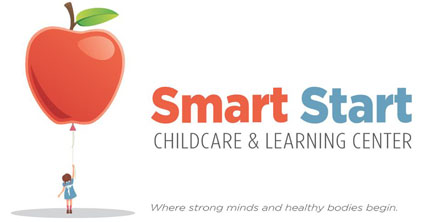 Smart Start Childcare and Learning Center